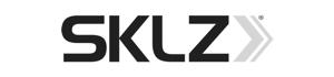 SKLZ2
